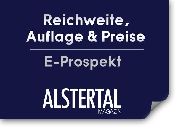 e-prospekt_atm_neu