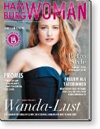 tb-woman1601
