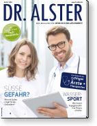 dr-alster1602